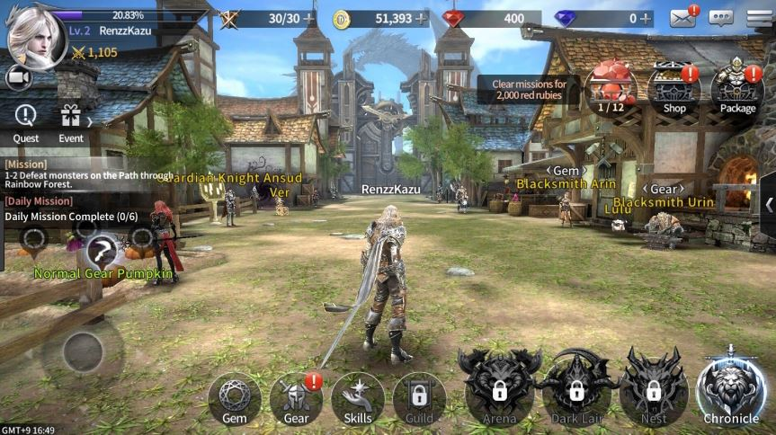 Legend of the dragoon download
